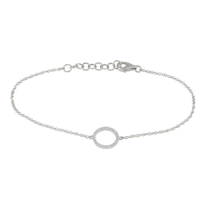 Lasker Diamond Fashion 170-01177