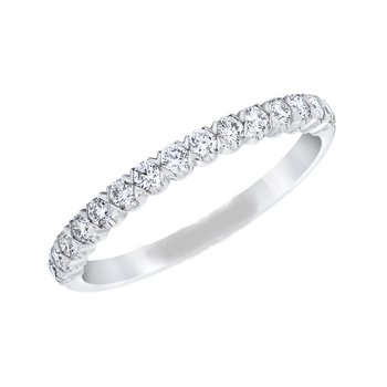 Ariana Stackable Ring