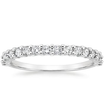 2/3 Eternity Ring - 0.70TW