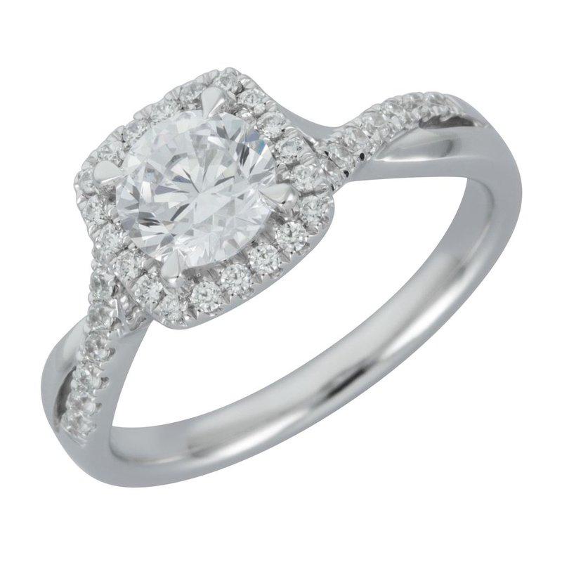 Lasker Bridal 102-04972