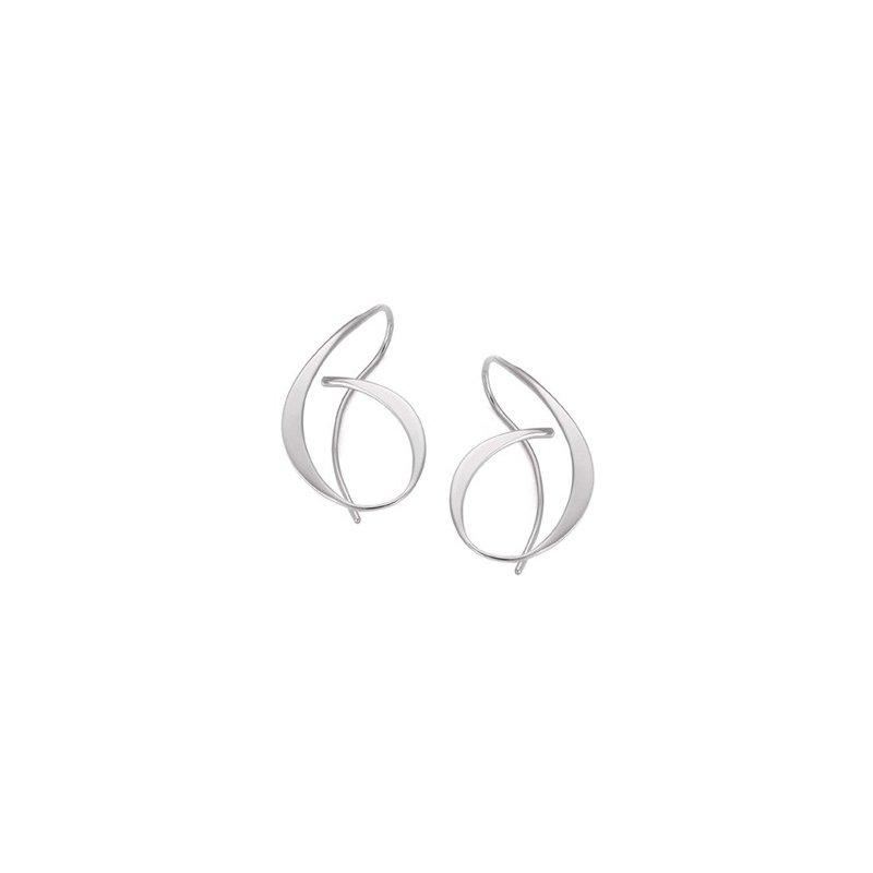 E.L. Designs Allegro Earrings
