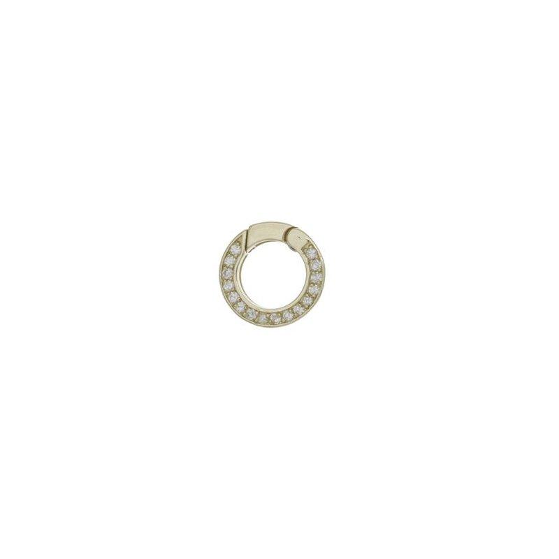 Lasker Gold Fashion 435-03355