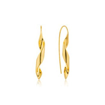 Helix Hook Earrings