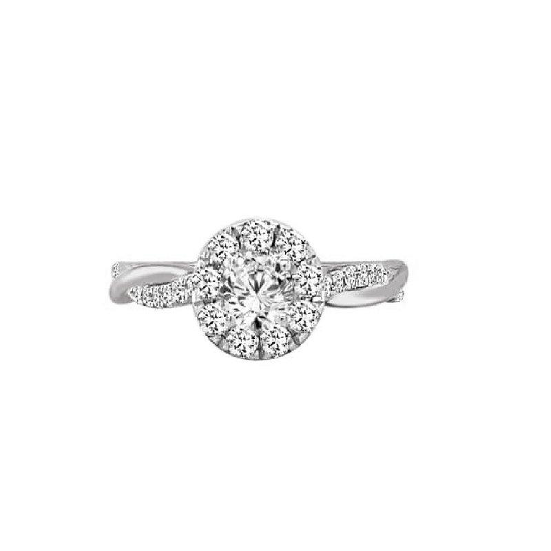 Lasker Bridal 100-05888