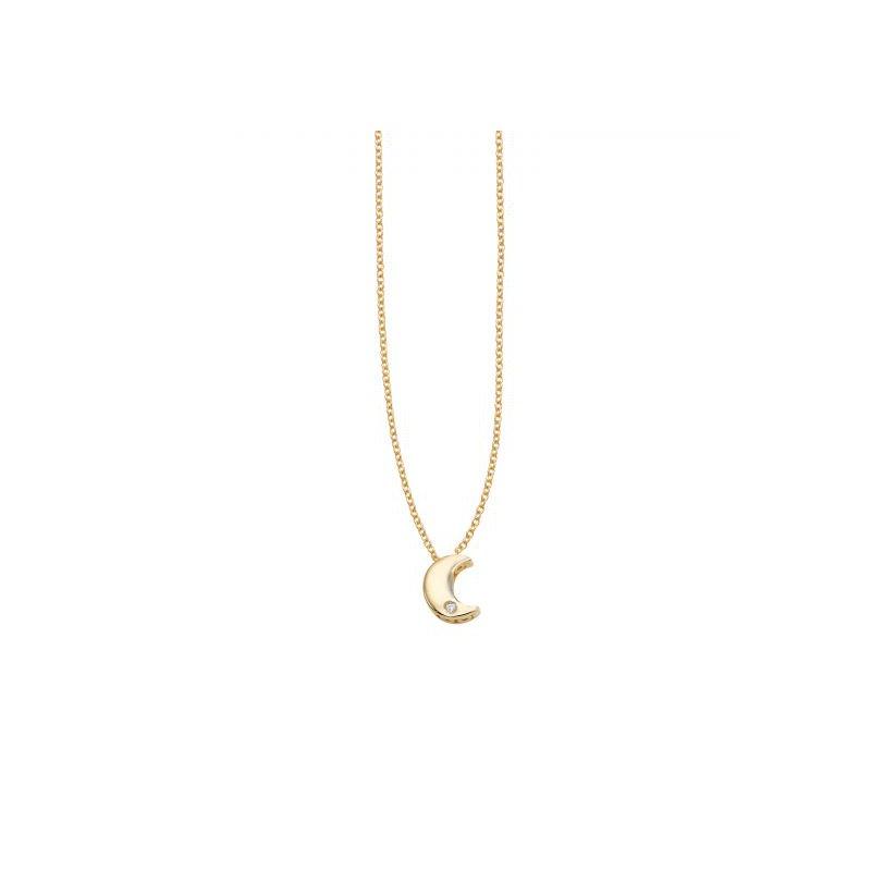 Lasker Gold Fashion 435-03181