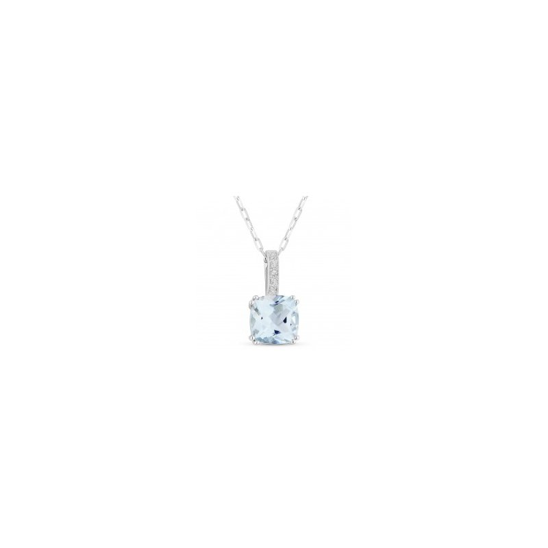Lasker Gemstone 230-04705