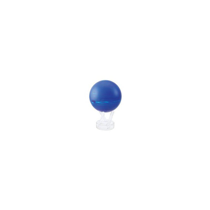 "Mova Globes MOVA GLOBE 4.5"" NEPTUNE"