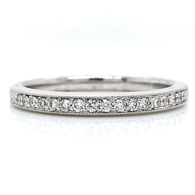 Lasker Bridal 120-07656