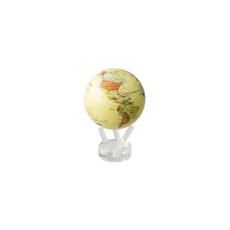 Mova Globes 745-20449