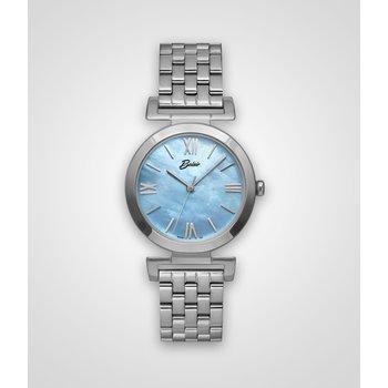 Lasker Timepiece