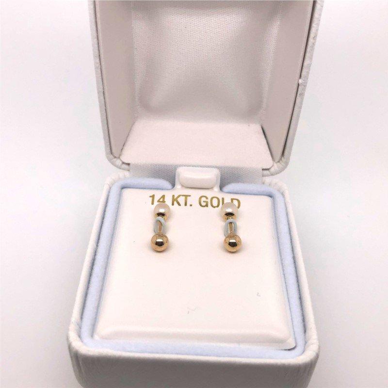 Lasker Pearl Fashion 310-02229