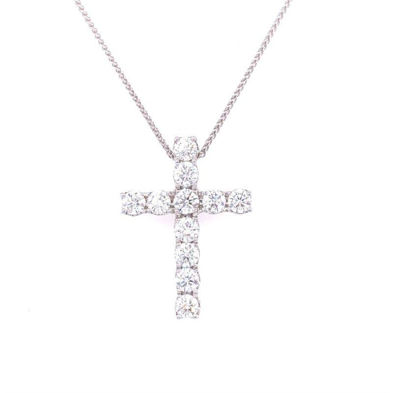 Lasker Diamond Fashion 160-07938