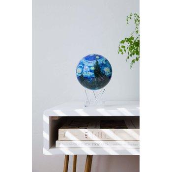 StarryNight Globe