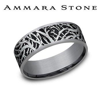 Ammara Stone - Enchanted Forest