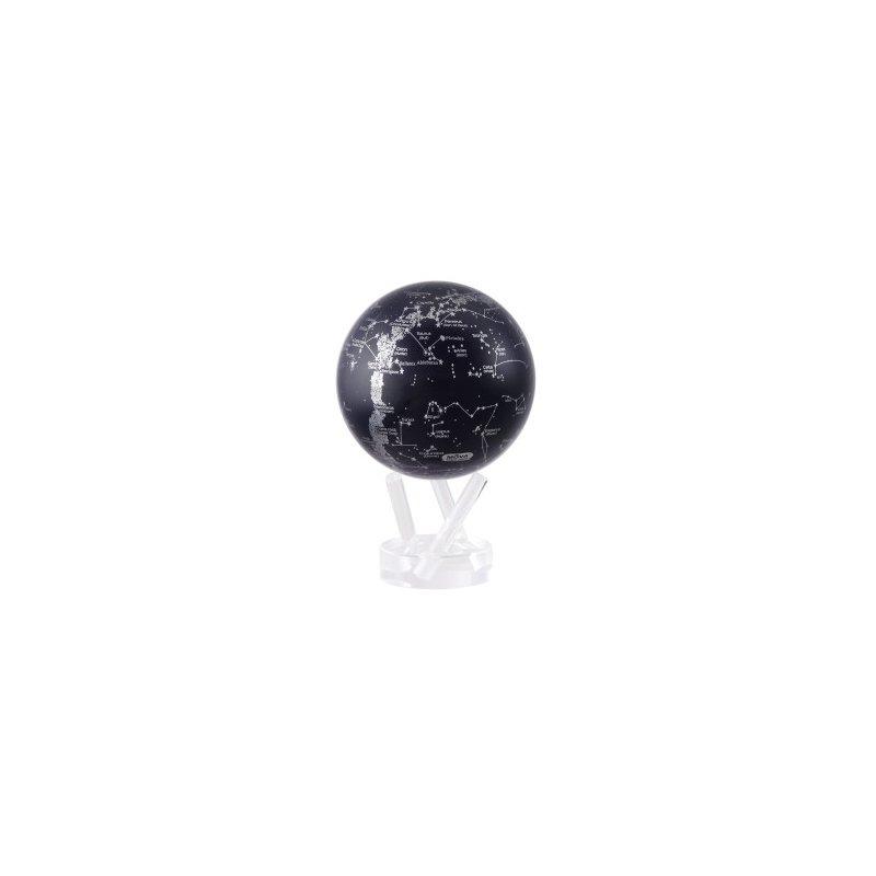 Mova Globes 745-20839