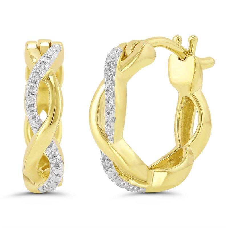 Lasker Diamond Fashion 151-02171