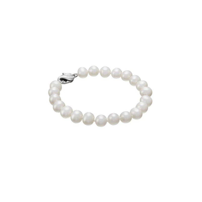 Lasker Pearl Fashion 330-00873