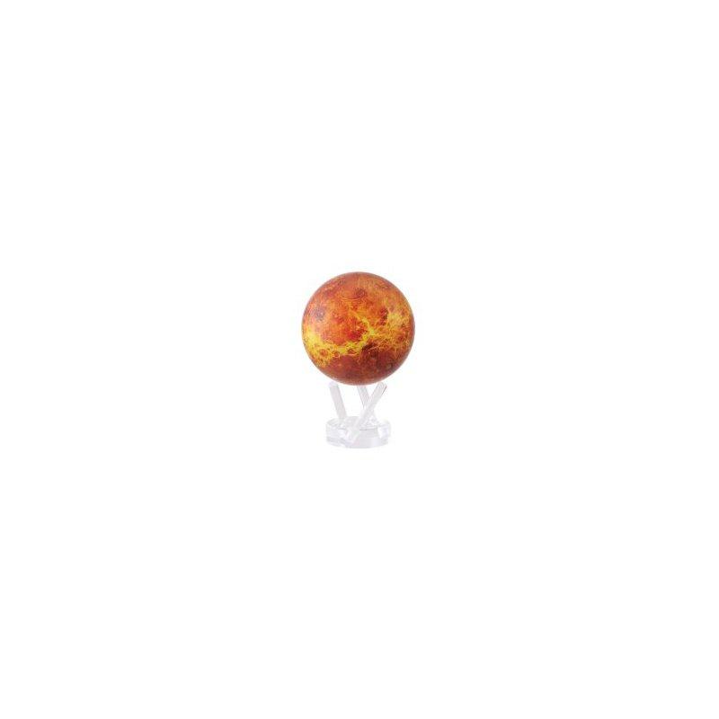 """Mova Globes MOVA GLOBE 4.5"""" VENUS"""