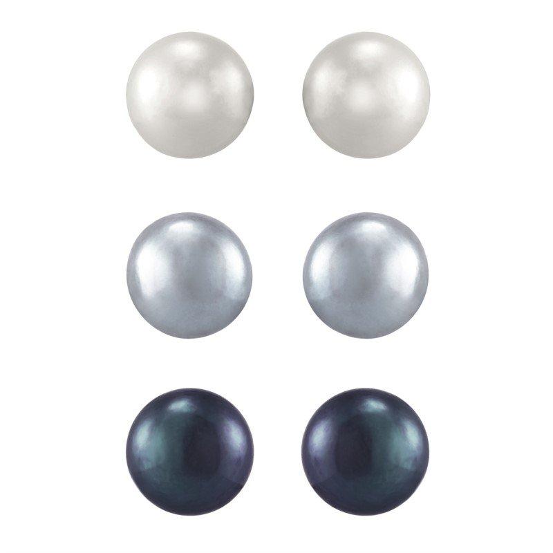 Lasker Pearl Fashion 310-02447