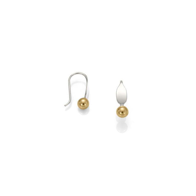 E.L. Designs La Petite Earrings