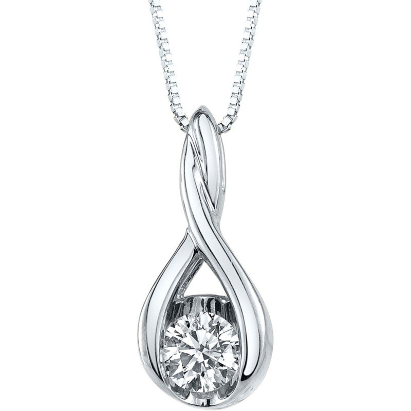 Lasker Diamond Fashion 160-08411