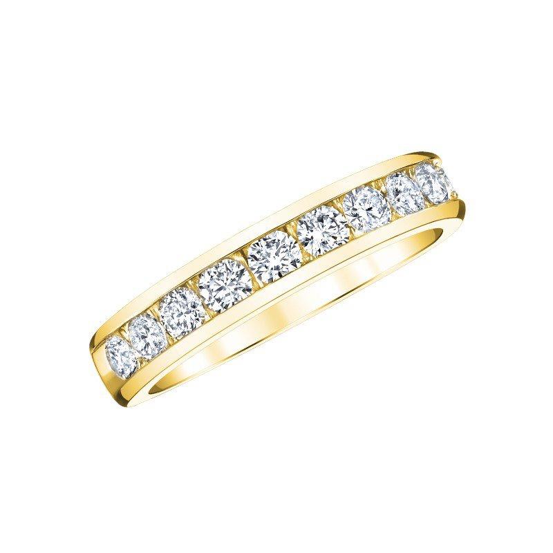 Lasker Bridal 120-07991