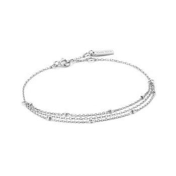 Draping Swing Bracelet