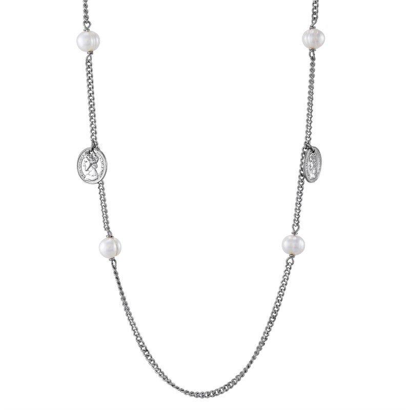 Lasker Pearl Fashion 320-01411