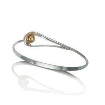 Rendezvous Bracelet