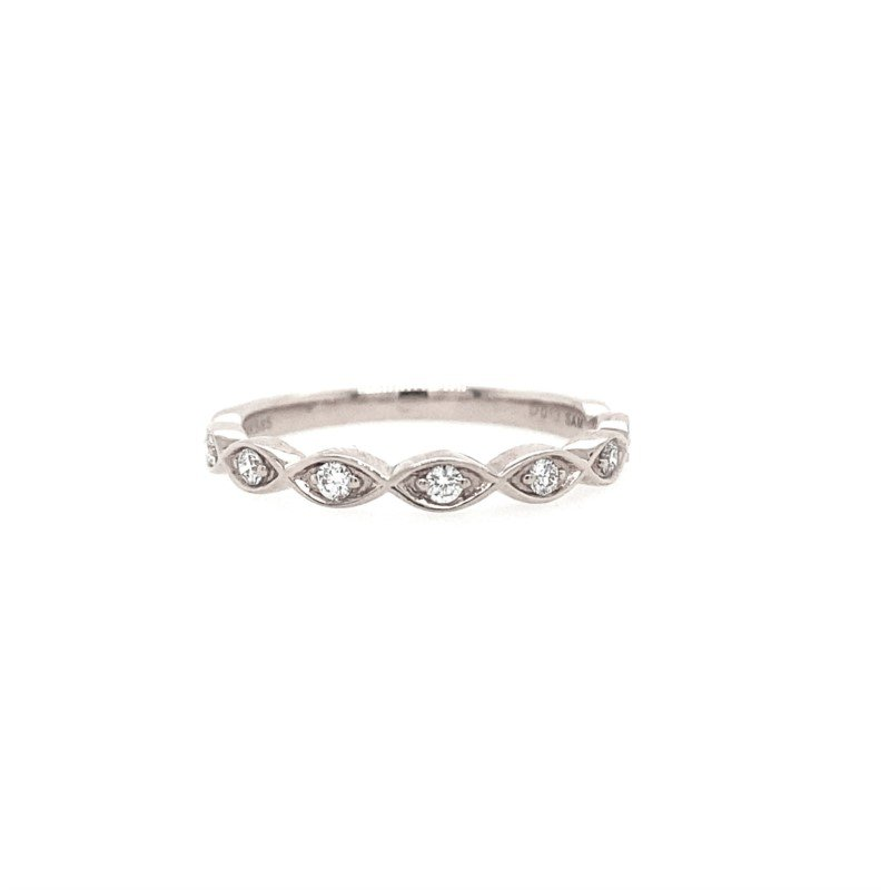 Lasker Bridal 120-07750
