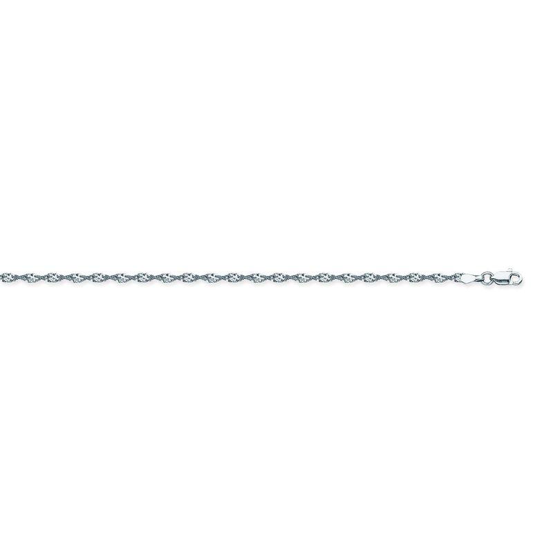 "Midas 20"" Stunning Dorica Chain"