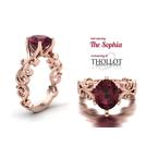 Thollot & Co. Sophia