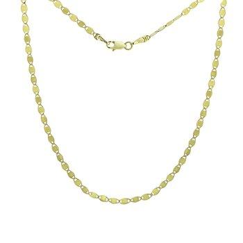 "36"" Glittering Valentino Chain"
