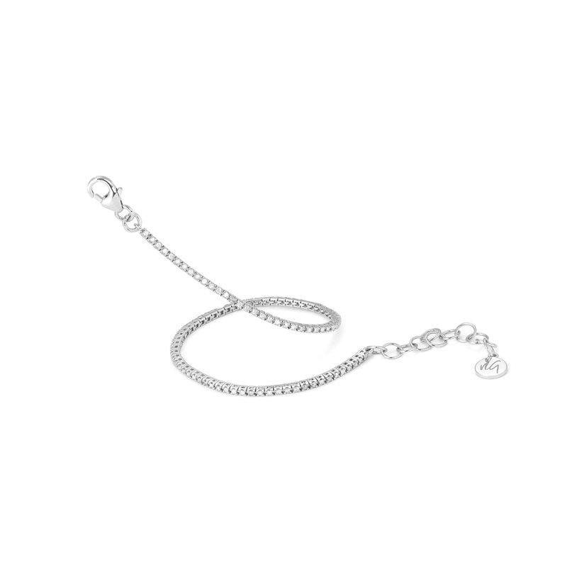 Vivalagioia Portofino Genuine Diamond Bracelet
