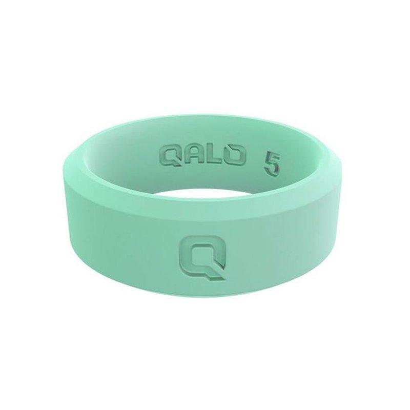 Qalo 505-00799