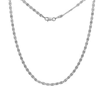"36"" Charming Valentino Chain"