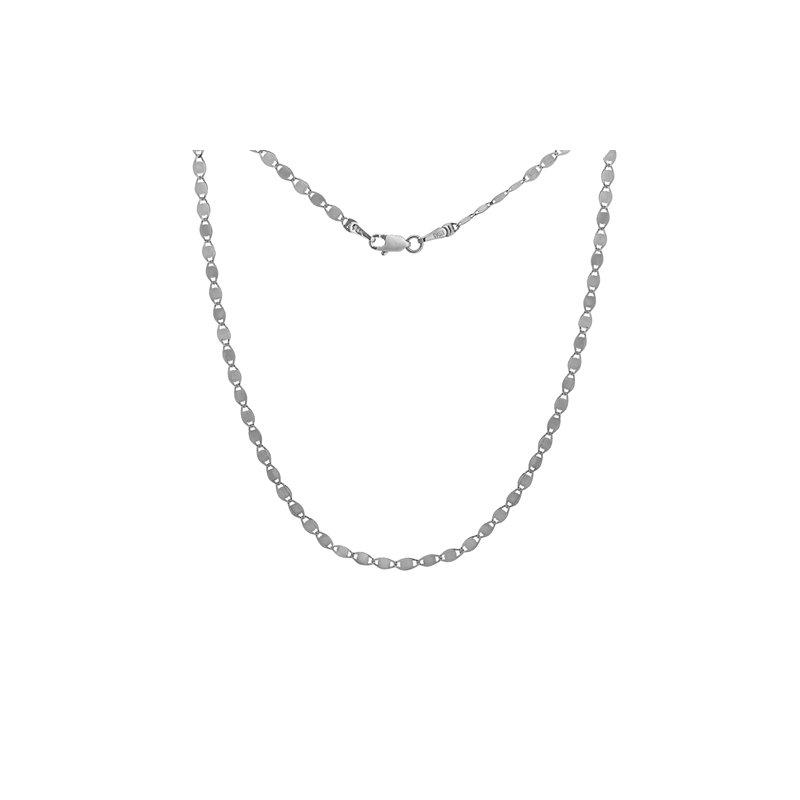 "Midas 36"" Charming Valentino Chain"