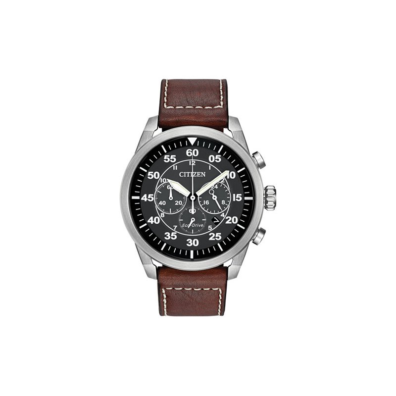 Citizen WGXXC2287