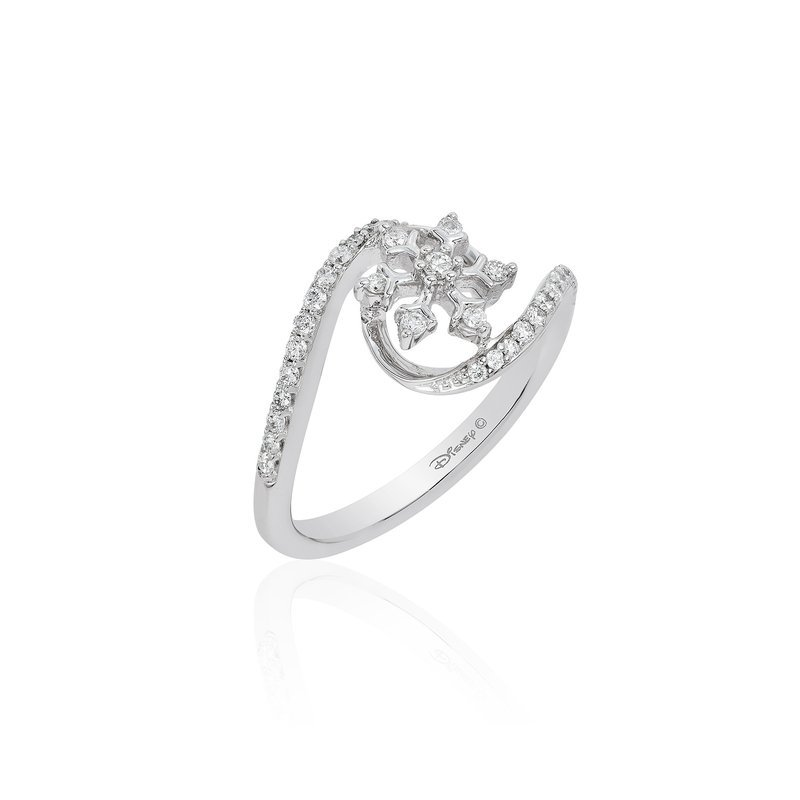 Enchanted Disney Fine Jewelry DISNE0014