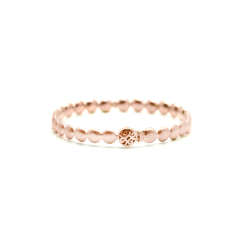 18 Karat Sundrop Bangle