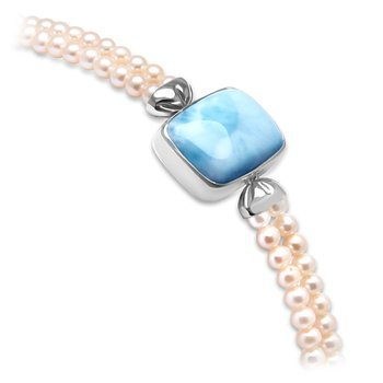 Mist Bracelet