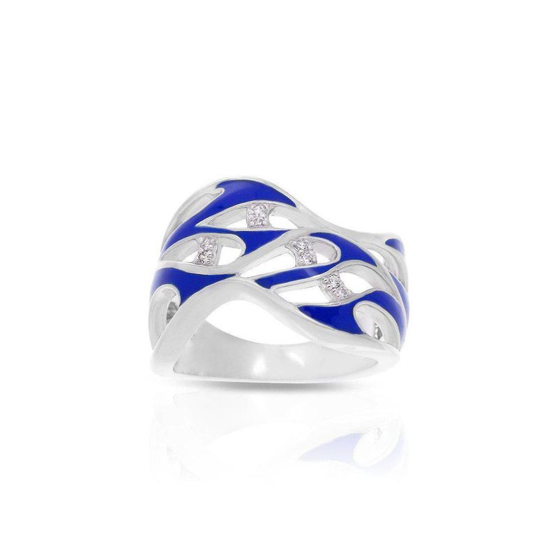Studio Silver Marea Ring