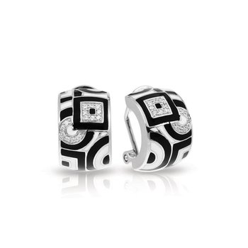 Geometrica Earrings