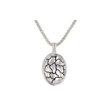 Python Necklace