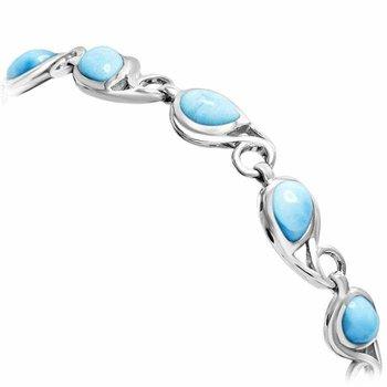 Seduction Bracelet
