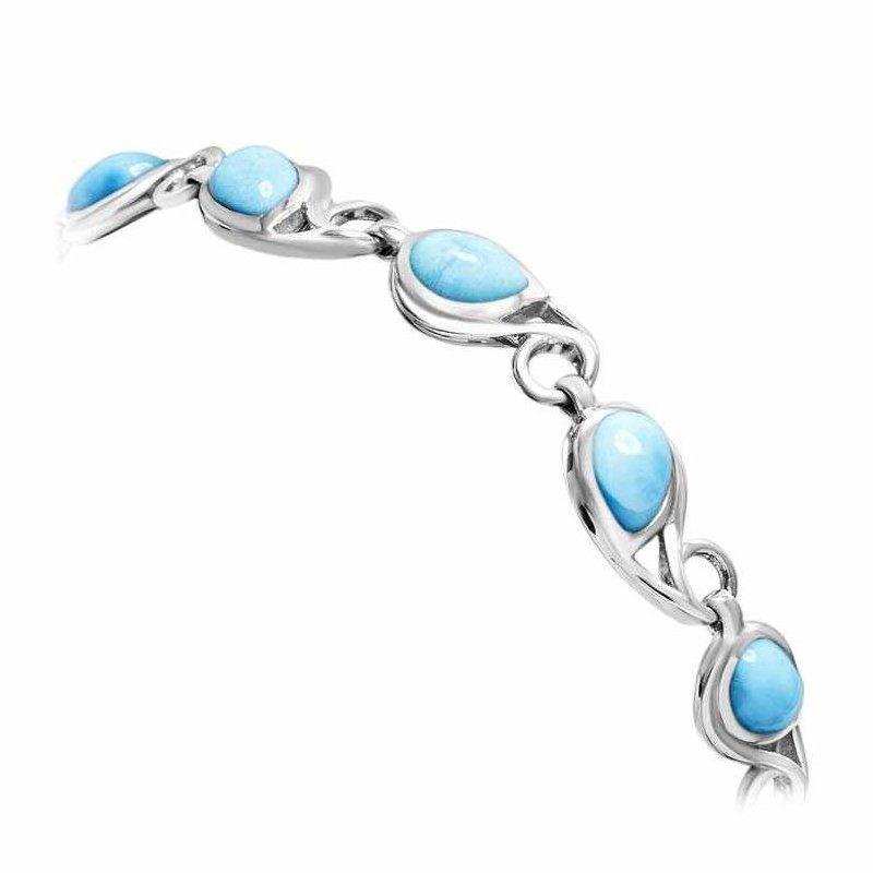 Studio Silver Seduction Bracelet