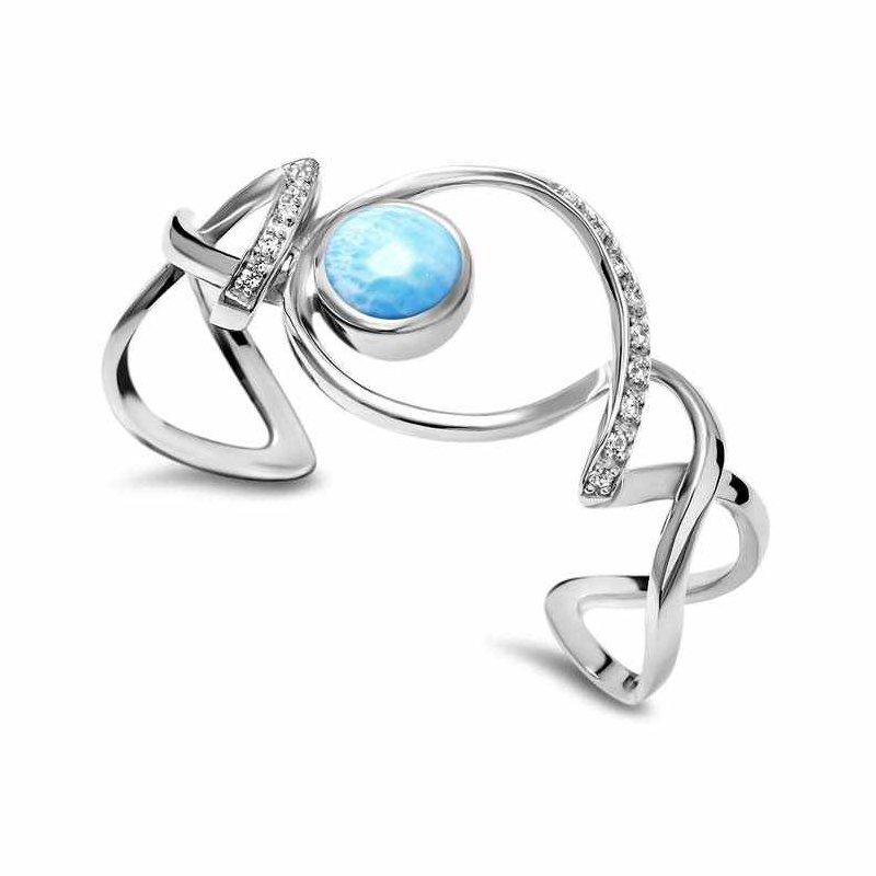 Studio Silver Dante Bracelet