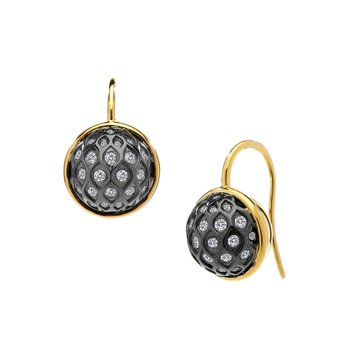 Mogul Baubles Earrings