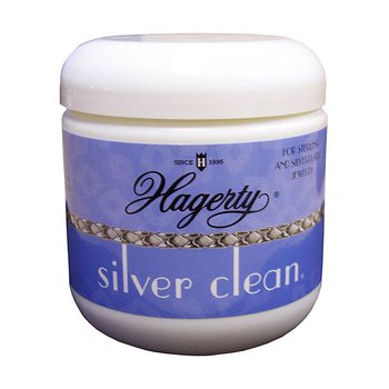 Silver, Gold & Platinum Cleaner