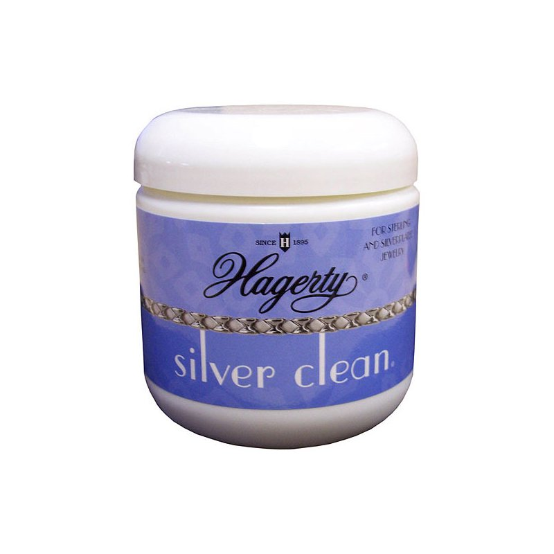 Studio Fine Silver, Gold & Platinum Cleaner